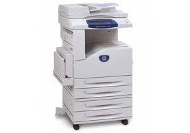 Xerox 5222/5225
