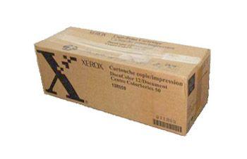 Xerox-dc-12-копи-принт-картридж