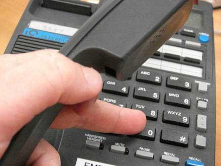 Ремонт оборудования Xerox
