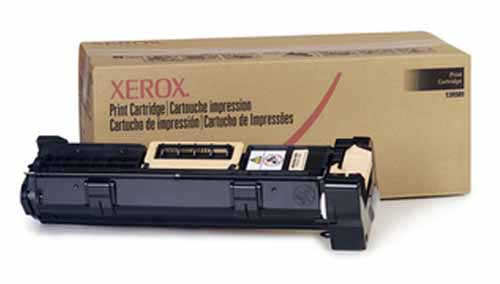 drum cartridge 013R00598 xerox c118